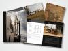 design-wesc-annual