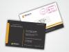 design-wesc-post