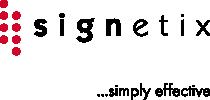 Signetix