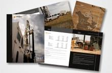 design wesc annual